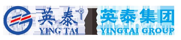 logo-xin